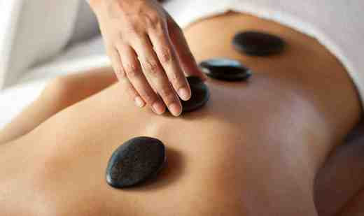 Hot-Stone-Massage1.jpg