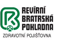 logo RBPZP.png